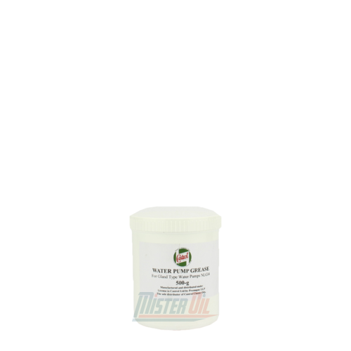 Castrol Classic Water Pump Grease
