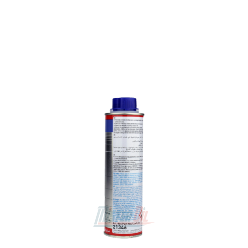Liqui Moly Catalytic System Cleaner (21346) - 1
