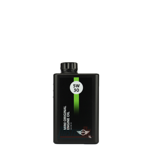 Mini Original Engine Oil